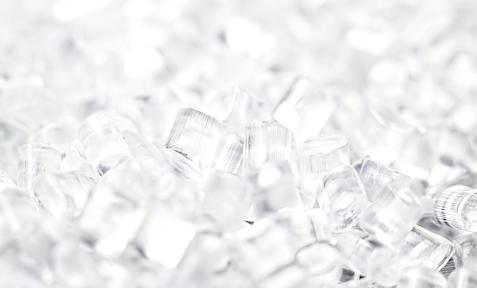 Granulat & Compound - Kunststoffe Halbich in Kaufbeuren