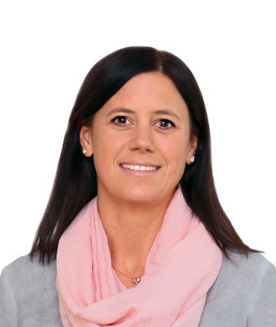 Cornelia Kausch