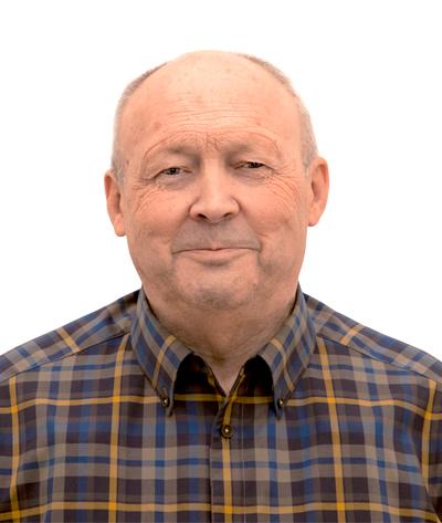 Roland Halbich